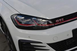 2018 MY19 Volkswagen Golf 7.5 GTi Hatchback Image 3