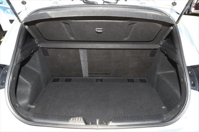 2013 Hyundai I30 GD SE Hatchback Image 5