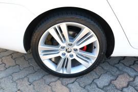 2014 Skoda Octavia NE MY14 RS Wagon Image 5