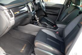 2020 MY20.75 Ford Ranger PX MKIII 2020.75MY WILDTRAK Utility image 14