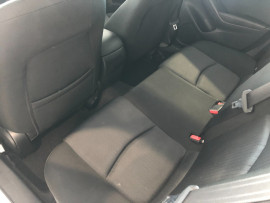 2016 Mazda 3 BM5478 Neo Hatchback Image 5