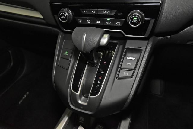 2019 Honda CR-V RW VTi-S 2WD Suv Mobile Image 18