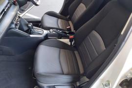 2017 Mazda CX-3 DK2WSA Maxx Suv Mobile Image 23