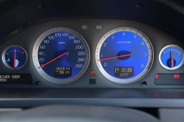 2013 Volvo XC90 (No Series) MY13 R-Design Suv Image 14