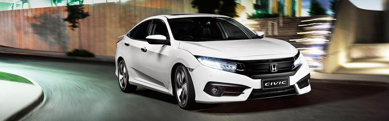 New Honda Civic Sedan For Sale Autosports Jazz Rs Build My