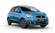 mitsubishi Mirage Accessories Hobart