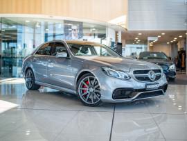 Mercedes-Benz E63 S W212   AMG