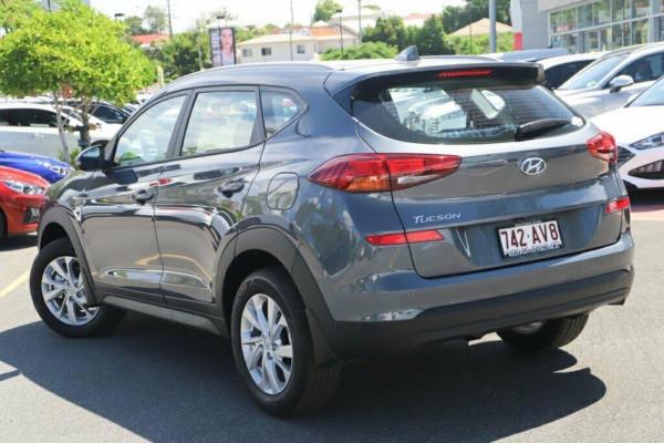 2020 MY21 Hyundai Tucson TL4 Active Suv Image 2