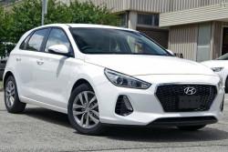 Hyundai i30 Active PD2 MY19