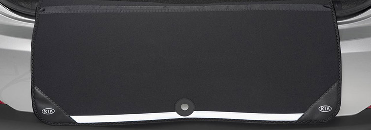 "<img src=""Bumper Protector - Pull Out"