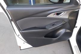 2017 Mazda CX-3 DK2WSA Maxx Suv Mobile Image 24