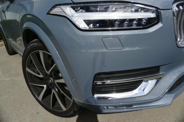 2019 MY20 Volvo XC90 L Series T6 Inscription Suv Image 2