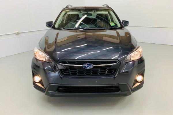 2020 MY0  Subaru Impreza G5 2.0i Premium Hatch Hatchback Image 2