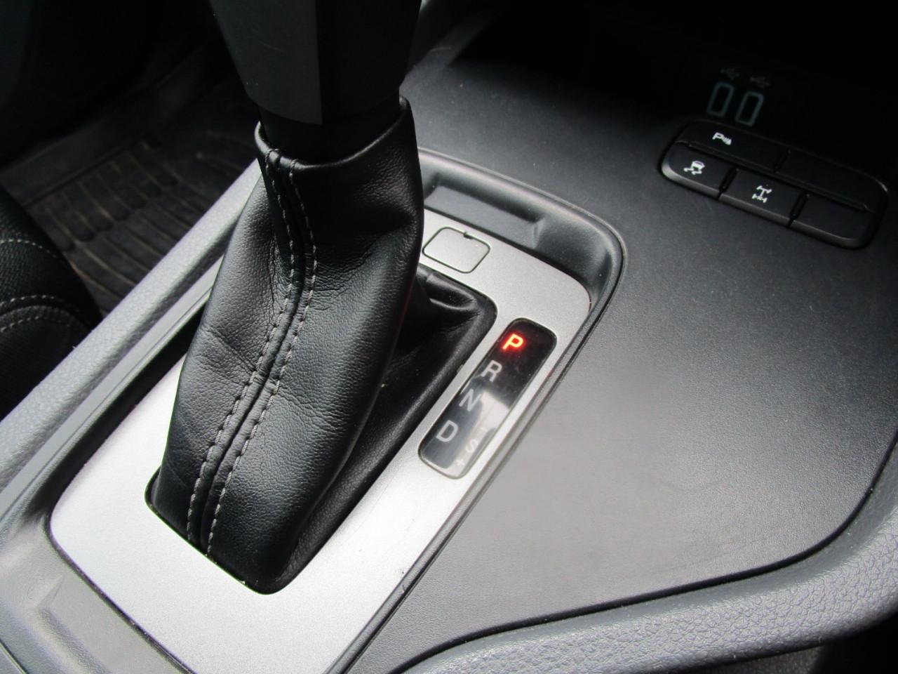2016 Ford Ranger PX MKII XLT Utility Image 21