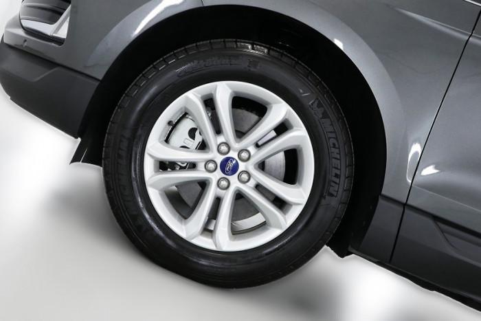 2018 MY19 Ford Endura CA Trend Suv Image 17
