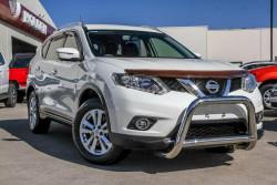 Nissan X-Trail ST 7 Seat (FWD) T32