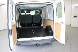 2012 Ford Transit VM 280 Van Image 5