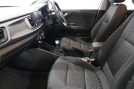 2019 MY20 Kia Rio YB S Hatchback Image 2