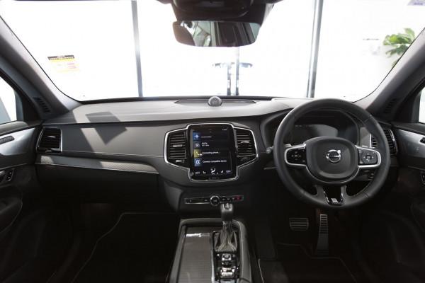 2020 Volvo XC90 L Series D5 R-Design Suv Image 5