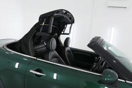 2015 Mini Convertible F57 Cooper Convertible Image 3