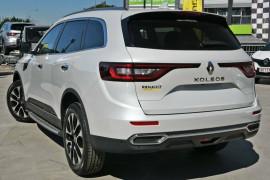 2019 Renault Koleos HZG Formula Edition Suv