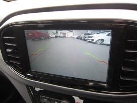 2021 MG MG3 SZP1 Core Hatchback image 23