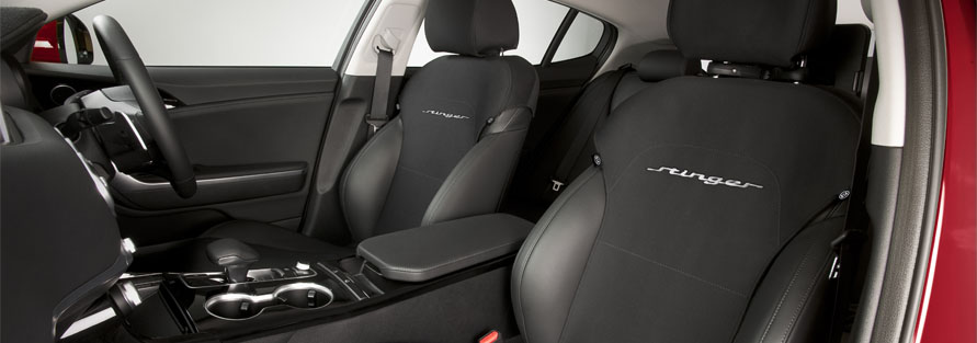 "<img src=""Front Seat Covers"