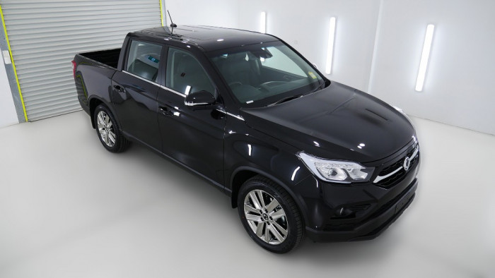 2019 MY18 [SOLD]    Image 26