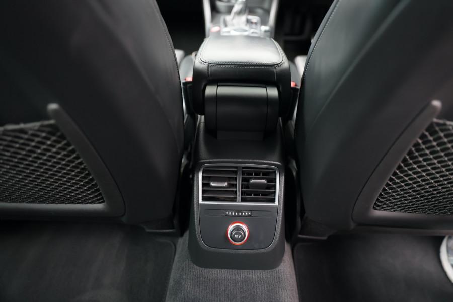 2016 Audi Rs3 8V MY16 Hatchback Image 8