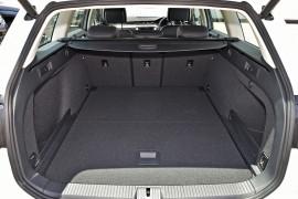 2017 MY18 Volkswagen Passat 3C (B8)  140TDI Alltrack Wagon