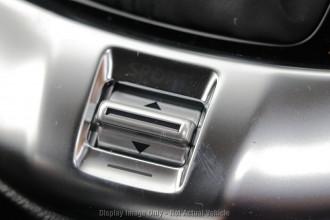 2021 MY20 Mazda 2 DJ Series G15 Pure Hatchback image 19