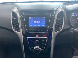 2014 Hyundai I30 GD2 Active Hatchback image 16