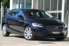 Volvo V40 D4 Inscription