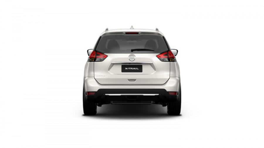 2021 Nissan X-Trail T32 ST-L Other Image 22