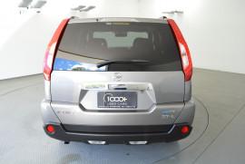 2013 Nissan X-Trail T31 Series V ST-L Suv Image 5