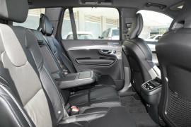 2019 Volvo XC90 L Series D5 R-Design Suv