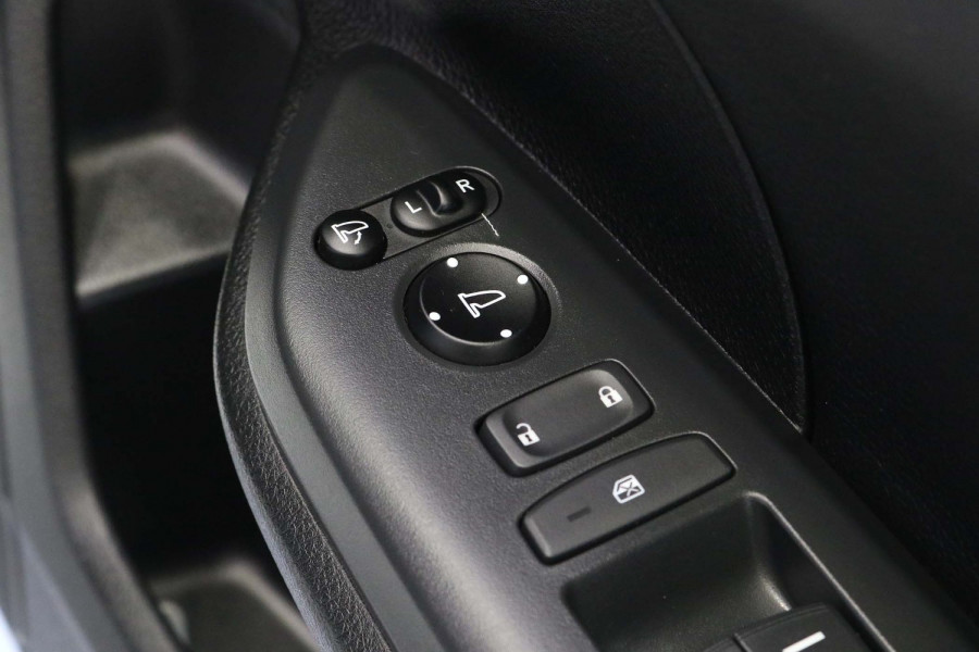 2017 Honda Civic 10th Gen  VTi Hatch Image 15