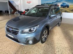 Subaru Outback 2.5i Premium 5GEN MY18