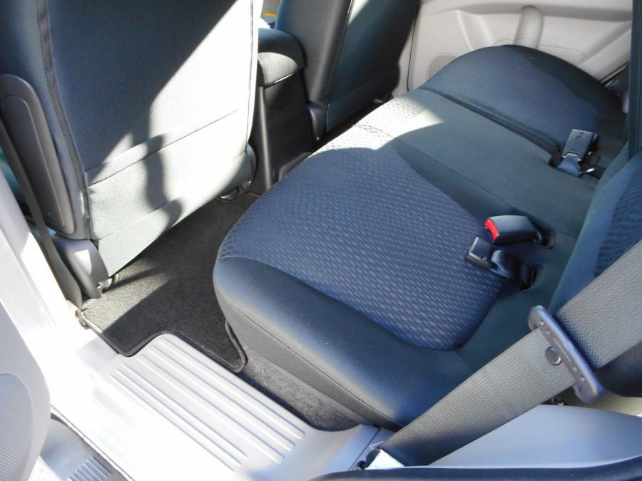 2014 Mitsubishi Challenger PC (KH)  LS Wagon Image 14
