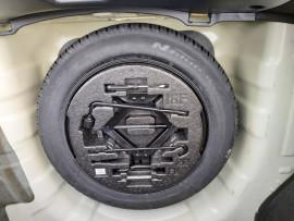 2013 Kia Cerato YD  S Sedan image 25