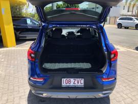 2019 Renault Kadjar XFE Intens Wagon Image 5