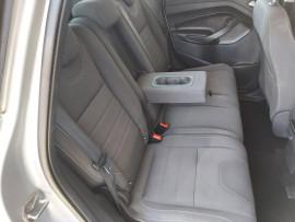 2013 Ford Kuga TF Ambiente Wagon image 26