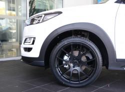 2019 MY20 Hyundai Tucson TL4 Active X Hatchback Image 5