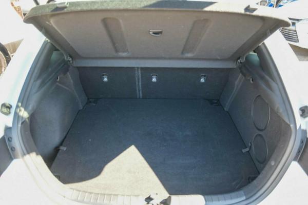 2019 MY20 Kia Cerato BD MY20 GT DCT Hatchback Image 5