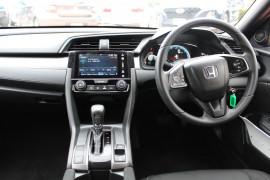2017 Honda Civic 10th Gen MY17 VTi Hatchback Image 5