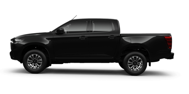 2020 MY21 Mazda BT-50 TF XT 4x4 Pickup Ute Mobile Image 21