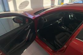 2014 Mazda 6 GJ1031 GT Sedan Image 4