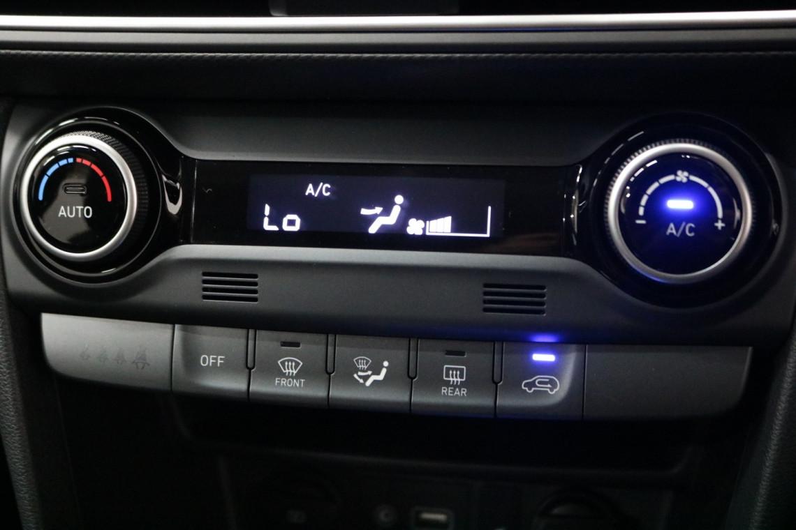 2020 Hyundai Kona OS.3 Highlander Suv Image 17