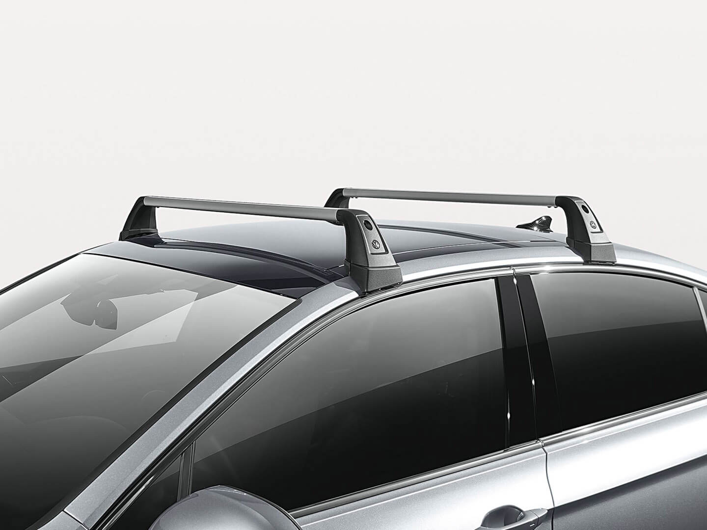 Roof bars Transport Image