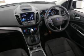 2019 MY19.25 Ford Escape ZG Trend AWD Suv Image 5